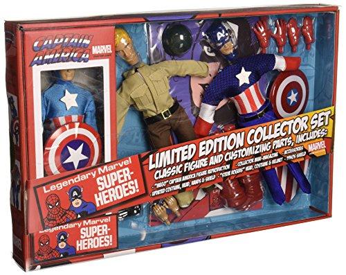 Diamond-Select-Toys-Marvel-Retro-Captain-America-Action-Figure-Set-8