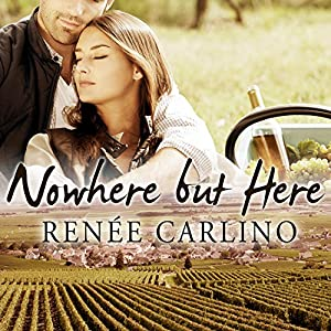Nowhere but Here Audiobook