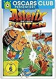 Asterix Bei Den Briten [Import allemand]