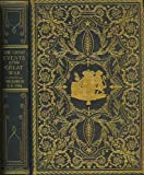 img - for Source Records of the Great War: Volume IV. book / textbook / text book