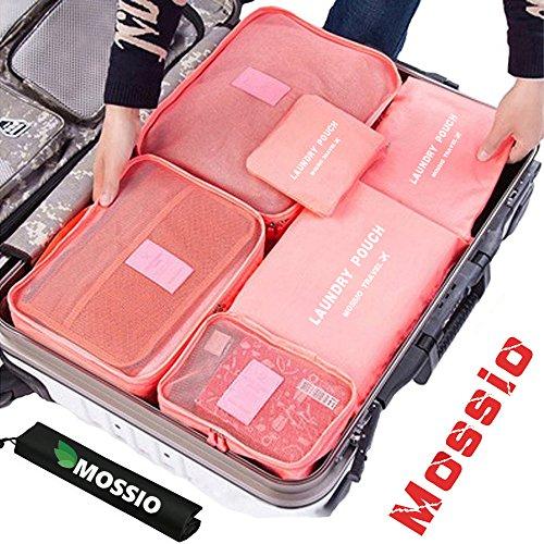 mossio-cubi-7-regolato-limballaggio-con-il-pattino-di-borsa-compressione-dei-bagagli-di-corsa-organi