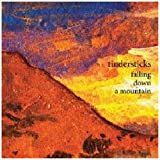 Falling Down A Mountainpar Tindersticks
