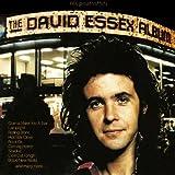 David Essex Album