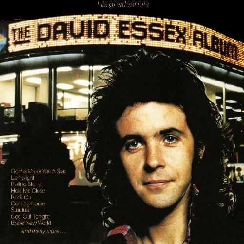 DAVID ESSEX - Honey Honey The Sound of Bubblegum Pop - Zortam Music