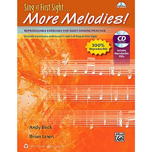 alfred-sing-at-first-sight-more-melodies-reproducible-book-data-cd-by-alfred