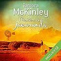 L'héritière de Jacaranda   Livre audio Auteur(s) : Tamara McKinley Narrateur(s) : Maud Rudigoz