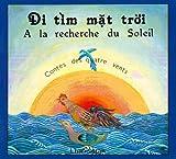 Di Tim Mat Troi : à la recherche du Soleil