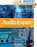 The Audio Expert: Everything You Need...