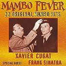 Mambo Fever - 22 Original Mambo Hits