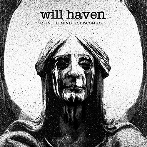 Will Haven-Open The Mind To Discomfort-2015-KzT Download