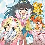 ラジオCD「パパ聞き!RADIO」Vol.1