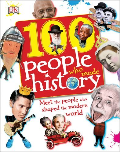 100-people-who-made-history