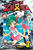 img - for Yu-Gi-Oh! Zexal, Vol. 3 book / textbook / text book