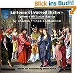 Epitome of Sacred History (Epitome Hi...