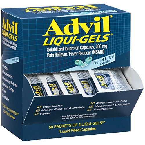 advil-pain-reliever-fever-reducer-200mg-solubilized-ibuprofen-2-count-liqui-gel-capsules-box-of-50