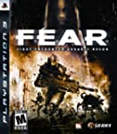 F.E.A.R. First Encounter Assault Reco...