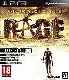 Rage : Anarchy edition