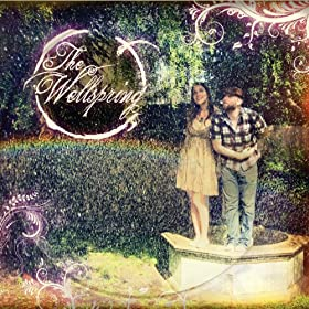 The Wellspring EP