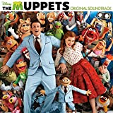 "Man Or Muppet (From ""The Muppets""/Soundtrack Version)"