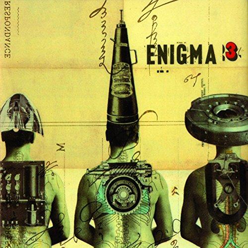 Enigma - Le Roi Est Mort Vive Le Roi (CD3) - Lyrics2You