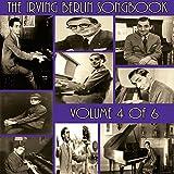 Irving Berlin Songbook 4