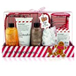 Baylis & Harding Beauticology Gingerb...