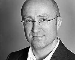 Björn Migge