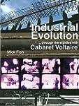 Industrial Evolution: Through the Eig...