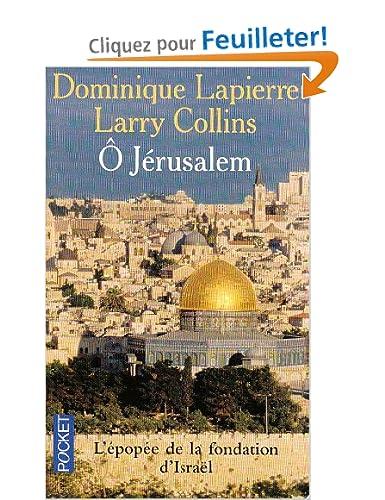 O JERUSALEM, un livre mais aussi un film... 61Evf1c%2BbZL._BO2,204,203,200_PIsitb-sticker-arrow-click,TopRight,35,-76_SX385_SY500_CR,0,0,385,500_SH20_OU08_
