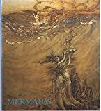img - for Mermaids - by Elizabeth Ratisseau book / textbook / text book