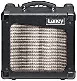 Laney Amps CUB All TUBE Series CUB 8 5-Watt 1x8 Guitar Combo Amplifier