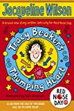 Tracy Beaker's Thumping Heart (Comic Relief)