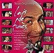 Louis de Fun�s Vol.1 & Vol.2