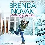 A Family of Her Own   Brenda Novak