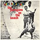 On the Beach [Vinyl LP]