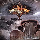 Trash Valley