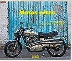Motos R�tro