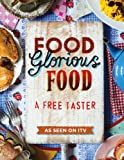 Food Glorious Food: Free sample