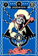 JOJONIUM 11 ジョジョの奇妙な冒険 [函装版] (愛蔵版コミックス)