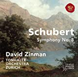 Schubert: Symphony No. 8 in C Major, D. 944