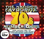 The Nation's Favourite 70s Number Ones