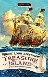 Image of Treasure Island (Signet Classics)
