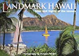 img - for Landmark Hawaii: Sites and Sights of the Islands by Sam Malvaney (2000-09-04) book / textbook / text book