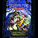 The Onts: Secrets of Dripping Fang, Book One: | Dan Greenburg
