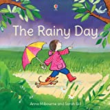 The Rainy Day: For tablet devices (Usborne Picture Books)