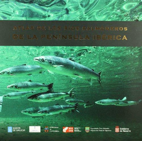 atlas-de-los-rios-salmoneros-de-la-peninsula-iberica