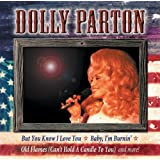 The Encore Collectionby Dolly Parton