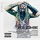 ICON [2 CD]
