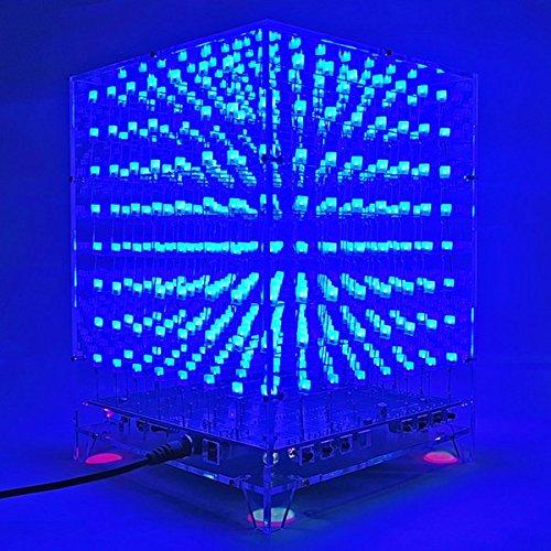 arduino-diy-8-x-8-x-8-azul-misty-led-mp3-musica-espectro-electronico-3d-cubo-de-luz-cuadrado-sarter-