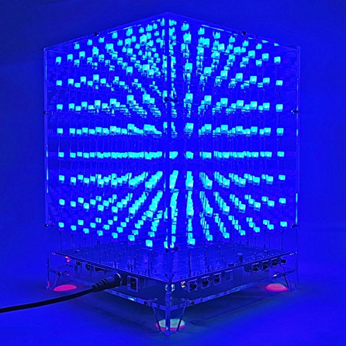 arduino-diy-8x8x8-blue-misty-led-mp3-music-spectrum-3d-light-cube-square-electronic-sarter-kit-board